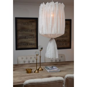 Khom Loy Exclusive Taklampa 50cm