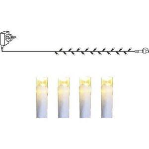 Ljusslinga System Decor START 10M LED