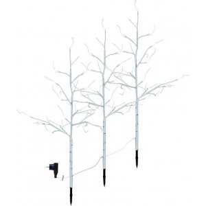 Tobby Dekorationsträd