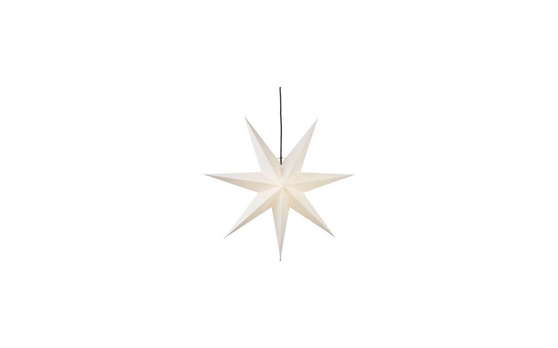 Julstjärna Frozen 70cm