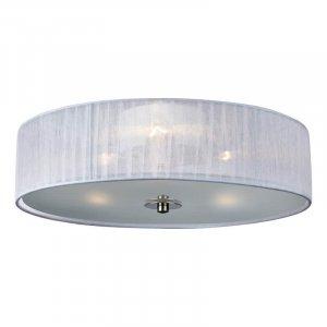 Fleur Plafond LED 43 cm