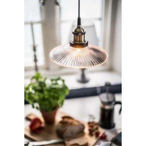 Cobble Fönsterlampa