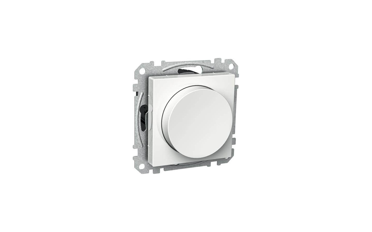 Exxact Dimmer 630W