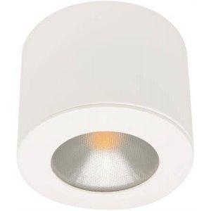 LED-Downlight 230V Puck, 3,5W, MD-48
