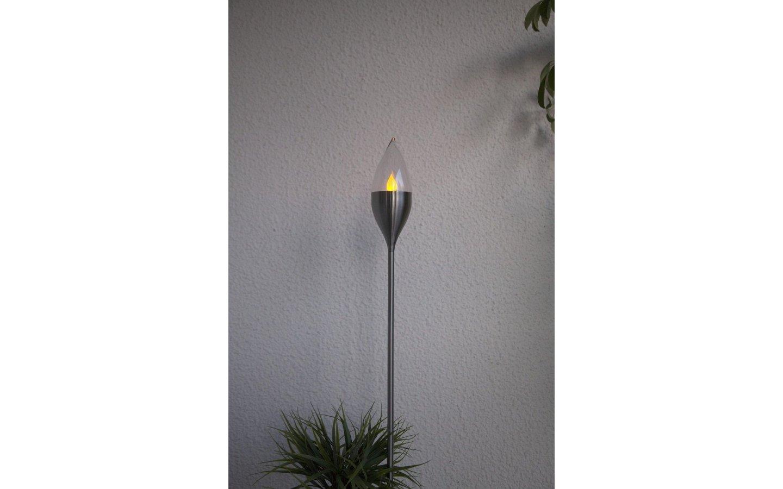 Solcellsfackla LED Olympos
