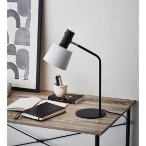 Bodega Bordslampa