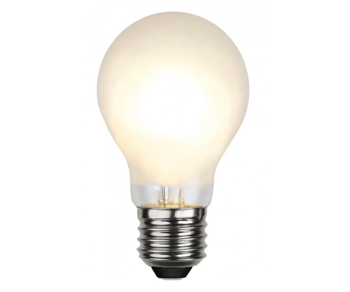 Enormt utbud inom LED, Lampor och Belysning. Snabb och fast frakt ...
