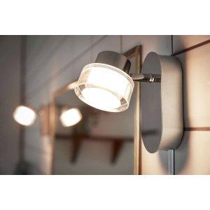 Resort Vägglampa 1L
