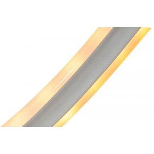 LED-Neonslang dubbel 3000K, 8w/m 230V IP44, metervara