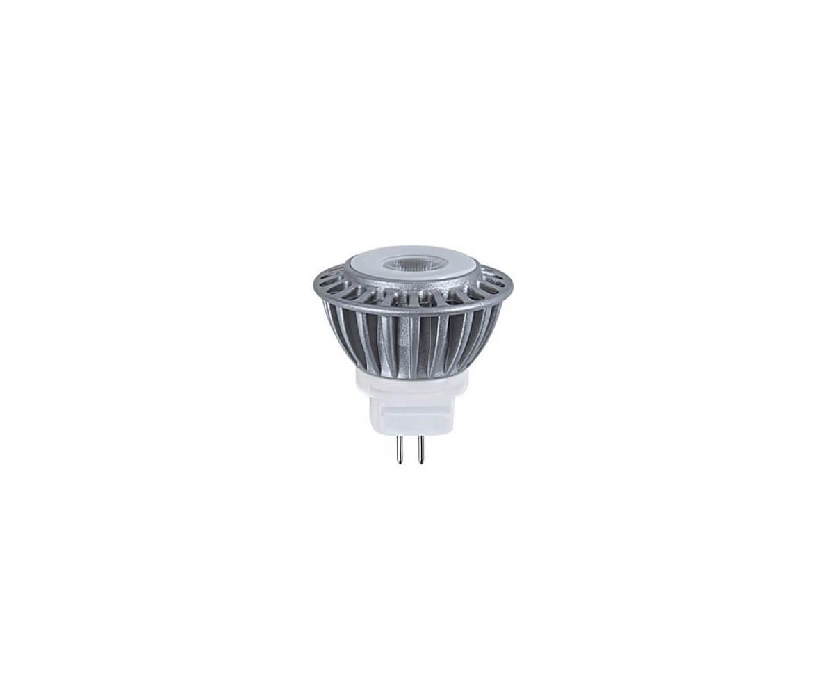 spotlight led gu4 2700k 170lm 4w 20w. Black Bedroom Furniture Sets. Home Design Ideas