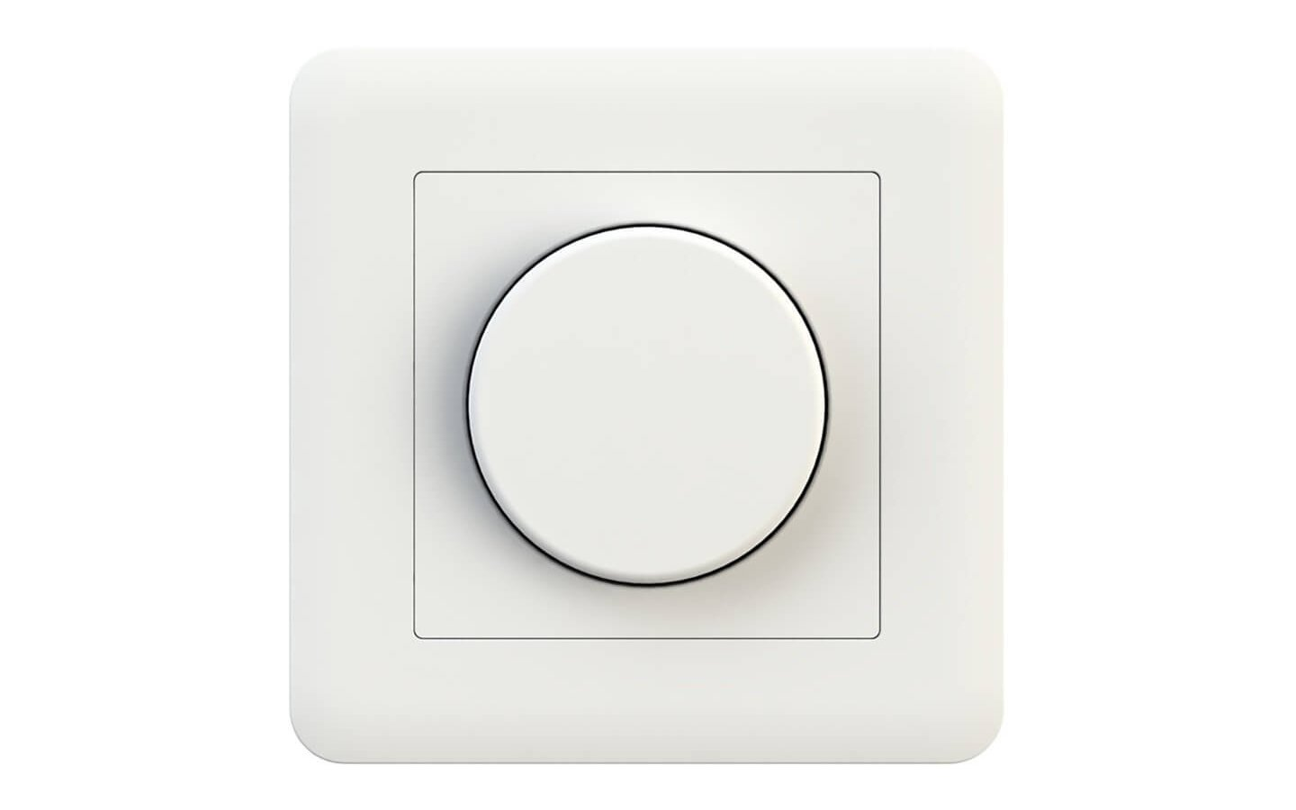 LED-dimmer 0-300W Vadsbo