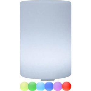Twilight RGB Cylinder 20cm