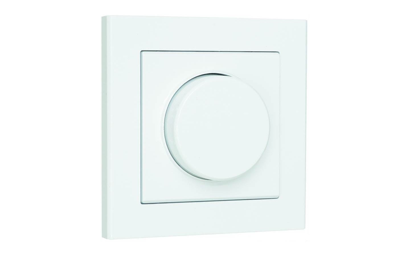 Multidimmer Optima, LED