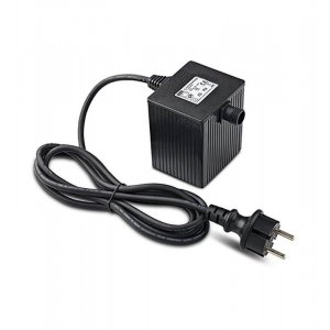 Garden24 Transformator 24V AC 60W