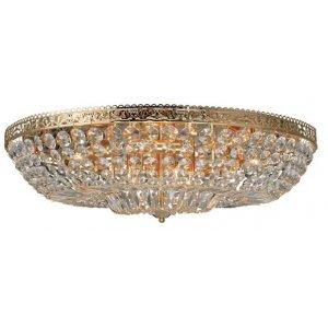 Vanadis Kristallplafond 12xE14