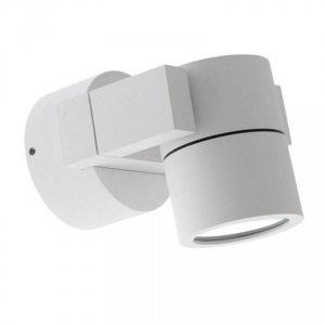 Orit Vit Badrumslampa IP44