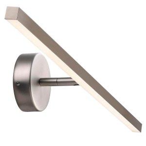 IP S13 60cm Vit Spegelbelysning Badrum IP44