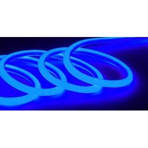 Batteridriven, LED, Ljusdekoration, Figurer
