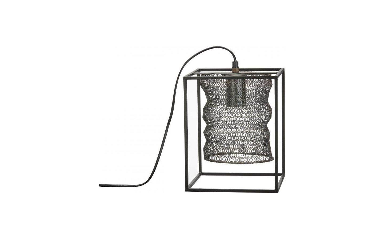 Cuba Bordslampa