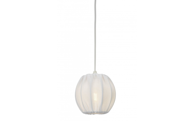 Hampton Fönsterlampa