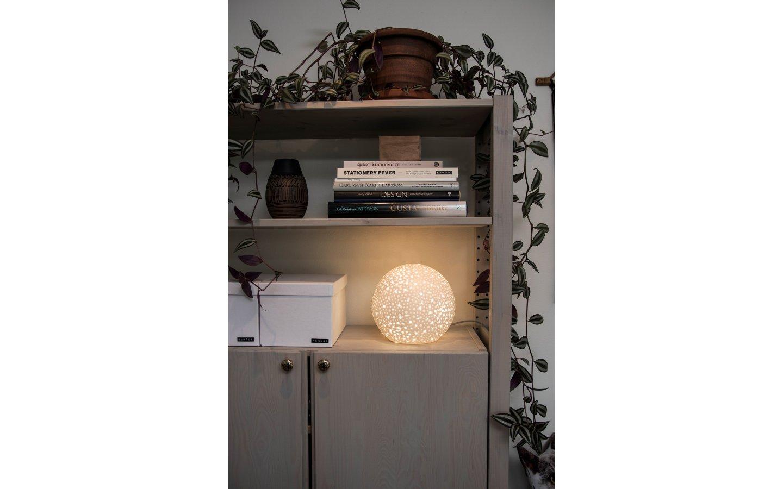 Moonlight XL Bordslampa