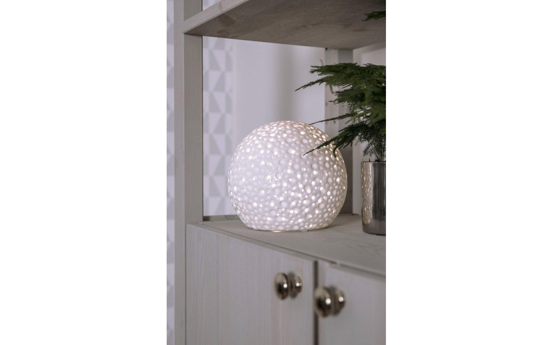 Moonlight Bordslampa