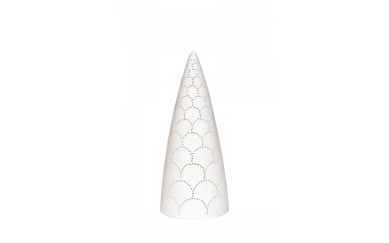 Peak Bordslampa 28cm