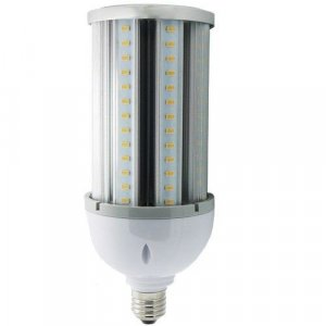 Kop Led Lampa Stor Cleveland E27 4000k 4500lm