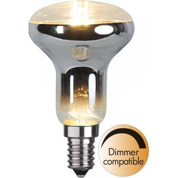 Kop Led Lampa Spotlight R50 E14 2700k 170lm