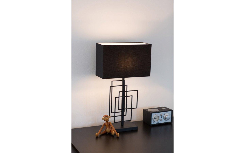 Paragon Bordslampa 52cm