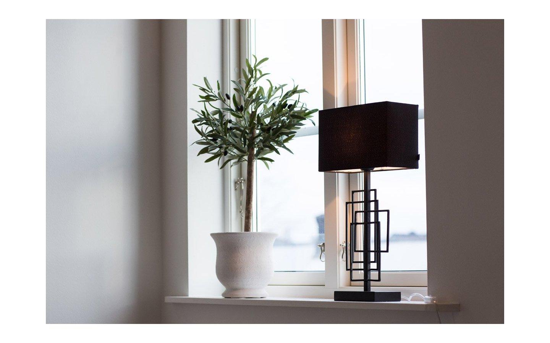 Paragon Bordslampa 69cm