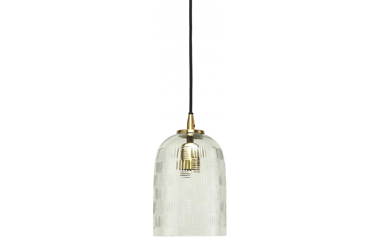 Betty Fönsterlampa