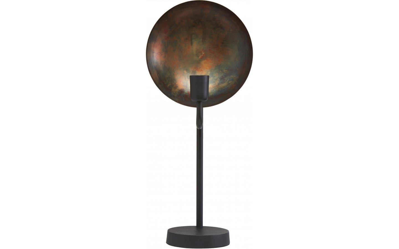 Uptown Bordslampa 58cm