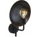 Uptown Vägglampa 36cm