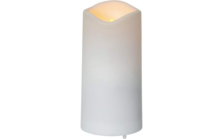 Helt nya Köp Serene Blockljus LED Utomhusbruk Timer/Sensor CJ-59