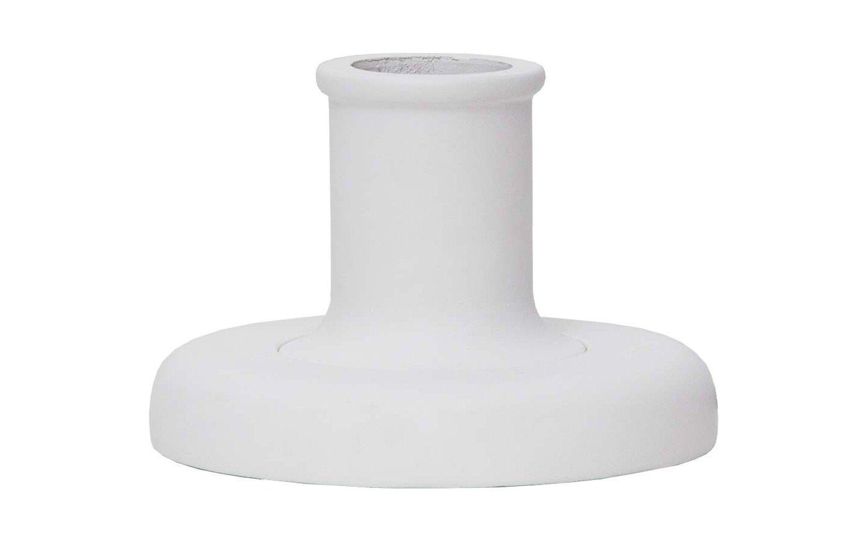 JoJo Bordslampa E27 10 cm Vit