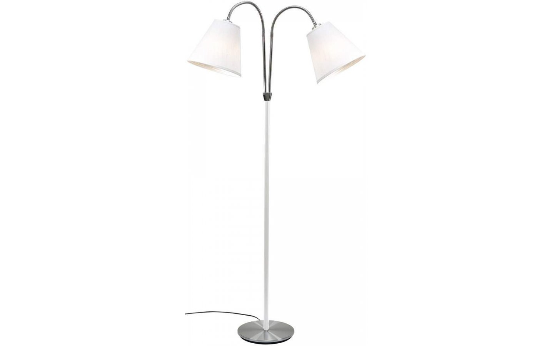 ansluta två lampor till en brytare Sydgeorgien dejtingsajter