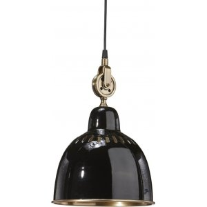 Cleveland Tak-/Fönsterlampa 23cm