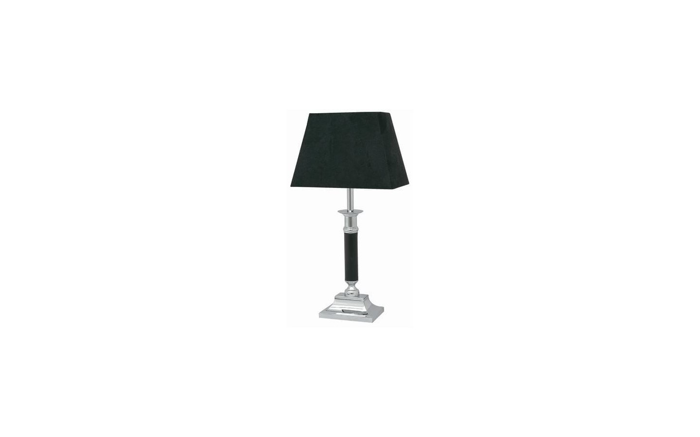 Bordslampa Madame