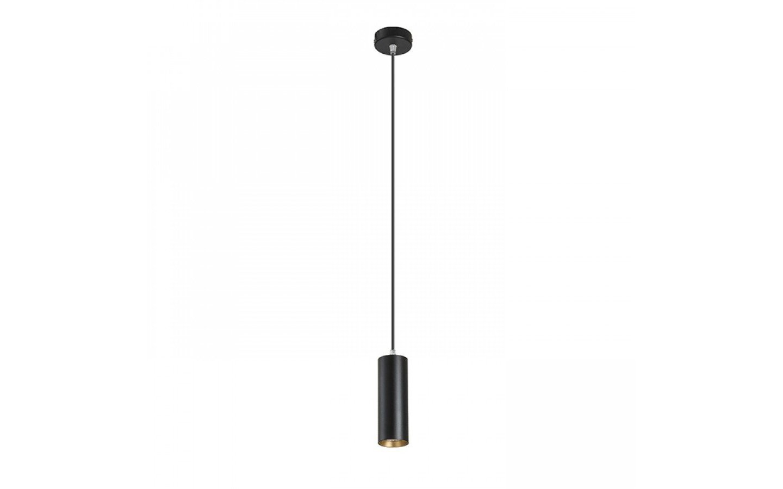 Mavro Takpendel Svart/Guld LED 12W 3000K