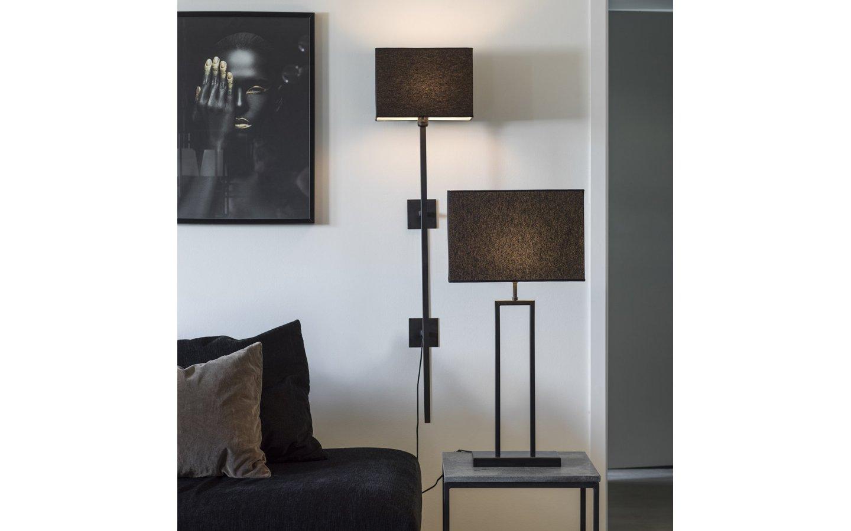 Rod Lampfot 61cm