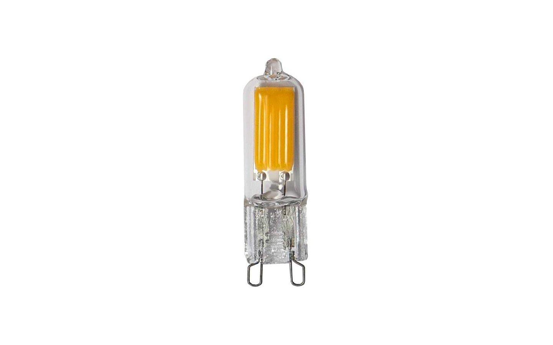 Osram LED Lampa G9 2,8W | Dustin.se