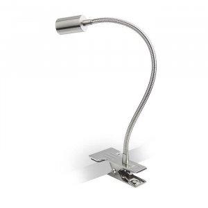 Versa Vägglampa / Läslampa LED