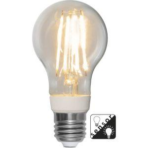 Köp LED Lampa Normal, E27 2700K 240lm 2,4W(24W)