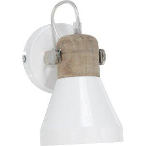 Klämlampor Köp online på Ljustema.se