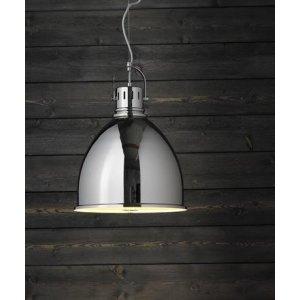 Koltrådslampa Kron 40W