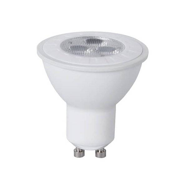 Spotlight LED GU10 4000K 260lm 3,5(39W)