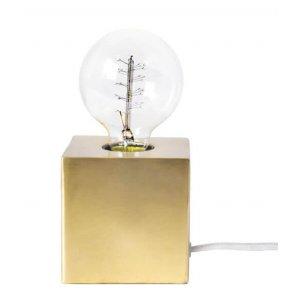 Tiny Bordslampa 6.5cm