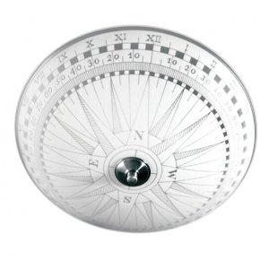 Kompass Takplafond 36cm