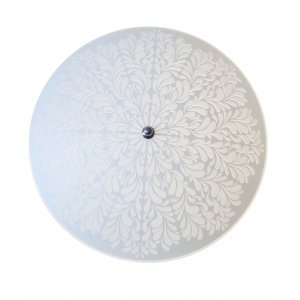 Marble Takplafond 40cm